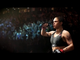 EA SPORTS UFC 3 _ Official Reveal Trailer