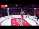Fight Nights Global 66 Кенан Гулиев vs. Зелим Имадаев