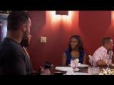 PlayboyTV- Triple Play Season 1 Ep.9