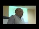 Как быстро скинуть лишний вес - профессор Селуянов