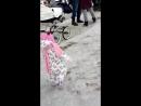 Ксюшка-хохотушка и веселушка