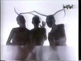 Zhi-Vago - Celebrate _The Love