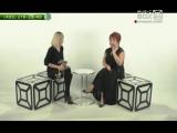 Мама Люда в гостях на канале Music Box (07.12.2016)