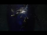 Виктор Лягушкин на съемках обложки нового альбома группы Татуин. Видео снято на Никон Д750