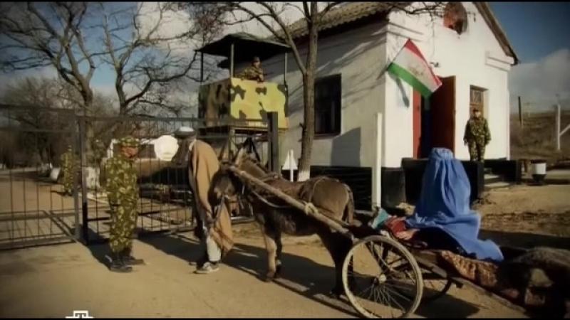 Золотой запас 12 Серия (online-video-cutter.com)