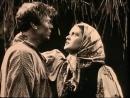 Бабы рязанские | СССР, 1927 | реж. Иван Правов, Ольга Преображенская