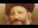 Kanfei Ruach Bini Landau Yishlatz