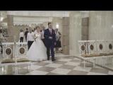 Съемка видео в Воронеже. Анонс свадьбы 20 августа 2016 года