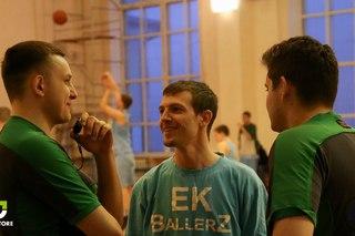 29.04.17| Ek-BallerZ vs Заречка | 59:56 |