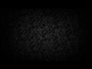 навернопотомучто агитационный ролик кандидата на пост Председателя Союза МИК РФ Федоровой Екатерины