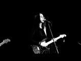 Рада и Терновник - Кали-Юга (LIVE 2017)