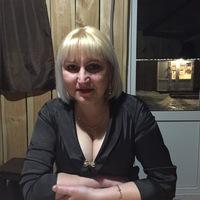 Марина Миль