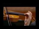Й Гайдн Симфония №103 С тремоло литавр часть 1