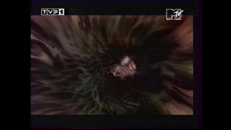 PETER GABRIEL - Kiss That Frog (MTV 3 FROM 1)