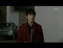 Выбор будущего 11 серия из 16 2013 Южная Корея