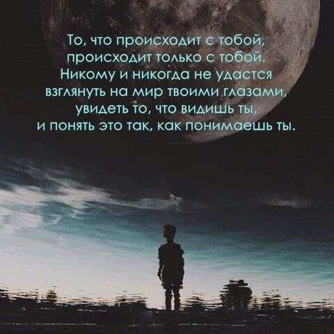 https://pp.vk.me/c837335/v837335750/cb3c/uOpmiOKpVx0.jpg
