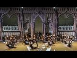 Franz Joseph Haydn - Die Sch
