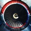 AIRussia Open X - Авиа-киберспорт - Пилотаж
