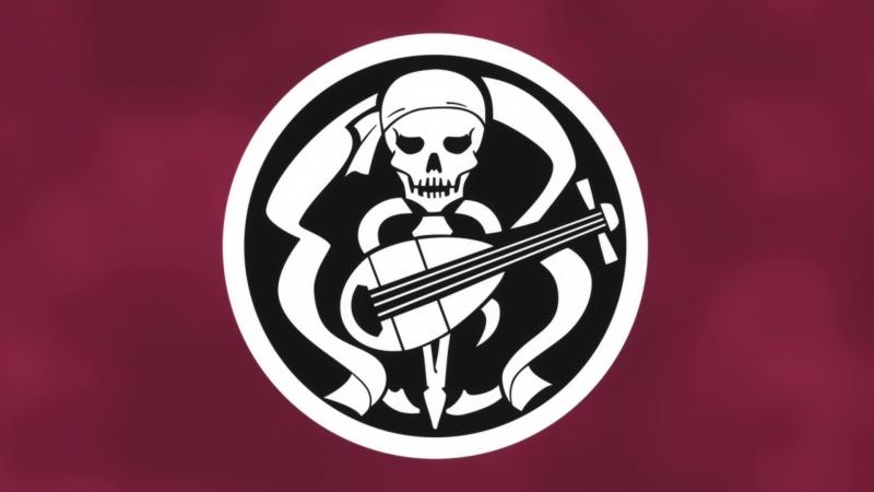 [AnimeOpend] Mouretsu Pirates / Bodacious Space Pirates 1 OP | Opening v.2 (NC) / Лихие космические пираты 1 Опенинг (1080p HD)