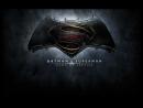 КинотеатрGrand ProLive Фильм - Бэтмен против Супермена На заре справедливости