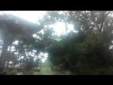 Злива в Одес !