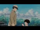 Могила светлячковGrave of the FirefliesHotaru no Haka (1988) [720p] [MC Entertainment]