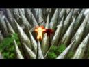 Самый лучший клип про Наруто Runnin