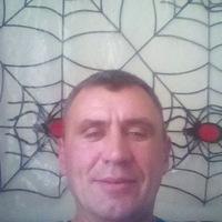Сергей Зайков