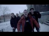 МС ХОВАНСКИЙ - ШУМ [Дисс на Нойз МС _ Noize MC](#RR)