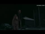 Обнаженная Алиса Шитикова бегает по снегу – Я тоже хочу