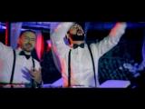 NAREK x DJ SMOKE x EMMANUEL - SHOGA (Official Music Video) 2017 (1)