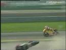 Padeniya na moto-krosse