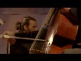 G. P. Telemann - Quatuors Parisiens - A. Besson, L. Creach, R. Pharo  J. Rondeau Ensemble Nevermind