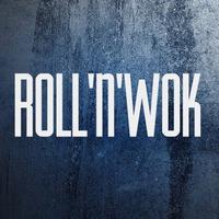 rollnwok