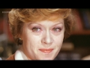 Опасный возраст 1981, мелодрама Алиса Фрейндлих, Юозас Будрайтис, Антон Табаков