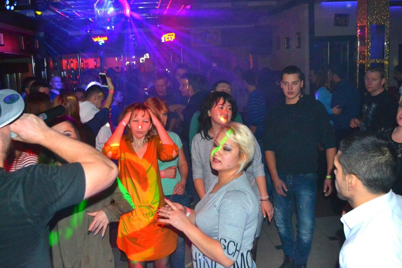 Клуб ночной истра туалет мужской в клубе