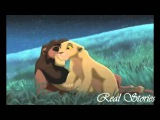 Animash -  The Lion King 2// Kiara & Kovu - See You Again