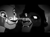NalaKovu - Unconditionally