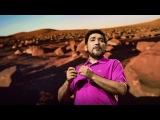 The most Martian place on Earth  Armando Azua-Bustos