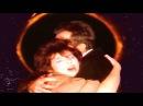 Peter Gabriel Kate Bush Don't Give Up 16:9 HD