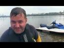 Flyboard.Как научиться летать на флайборде