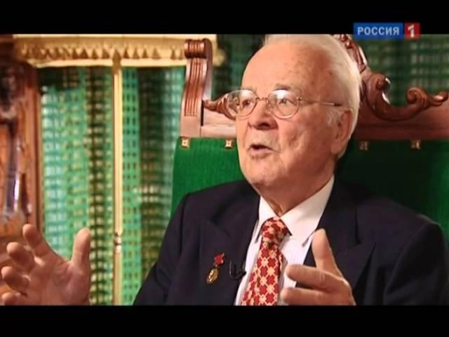 Свидетели Запад есть Запад Восток есть Восток Всеволод Овчинников Фильм 2