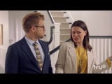 АДАМ ПОРТИТ ВСЁ | ADAM RUINS EVERYTHING - 2 СЕЗОН | 7 СЕРИЯ (OZZ.TV)