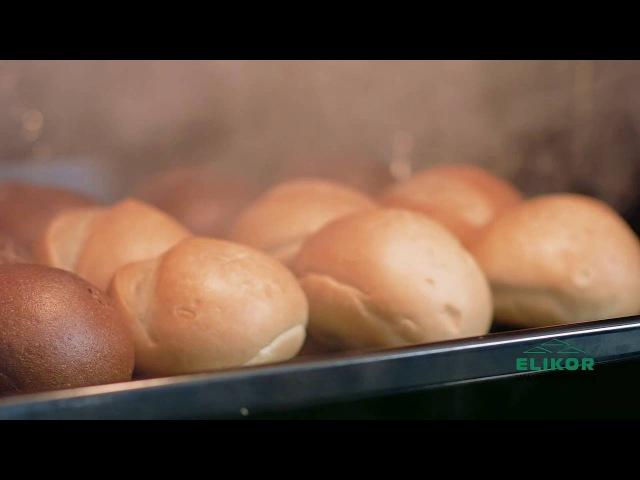 Кухонная вытяжка ELIKOR – надежный защитник чистоты и уюта на Вашей кухне