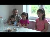Տուն Աղաջանյանների ընտանիքին . Ակնաբերդ Ա&#14