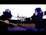 GANG SHIT GANG w YUNG BAMBI, Yung Xela, Kamiyada, &amp ZOTiYAC (PROD. PORT$ X ZTOnTheBeat)