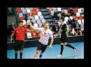 Финал .Floorball. Флорбол. фс2107. EFC 2017 - Men's Final - Slevik IBK v FBK Valmiera