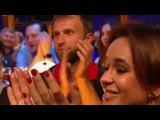 Комеди Клаб 12 сезон 58 серия 20.01.2017(20.Января.2017) Павел Воля Comedy Club