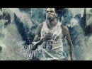 """Kevin Durant Mix - """"Lose Yourself"""" HD"""