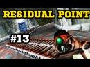 Half-Life Mods - RESIDUAL POINT - Страсти по XEN'ски 13